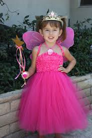 Flower Child Halloween Costumes 87 Costumes Girls Images Tutu Dresses