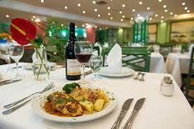 rondo cuisine apartment rondo playa ingles spain booking com