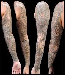 203 best alex hennerley tattoos images on pinterest mandalas