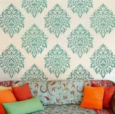 teal u0026 orange deewar pinterest teal orange interior design