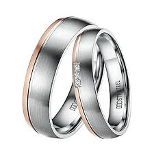 verlobungsring stuttgart kleine schätze damen ring verlobungsring 925 sterlingsilber
