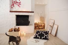 Wohnzimmer Trends 2016 Wohnzimmer Im Hygge Stil Einrichten U2013 Design Dots
