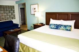 best western plus myrtle beach hotel myrtle beach south carolina