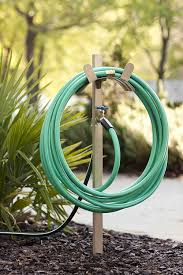 amazon com liberty garden products 693 free standing garden hose