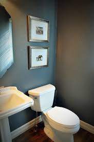 Powder Blue Paint Color by Perfect Shades Of Navy Blue Paint Simply Made By Rebecca