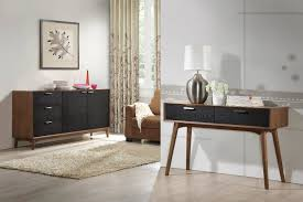 Narrow Console Table With Drawers Imagination In Modern Console Tables
