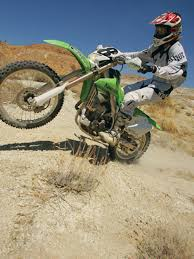 making a motocross bike road legal 2007 450 off road comparison dirt rider magazine dirt rider