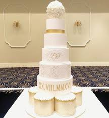 wedding cake average cost best how much is a wedding cake australia wedding cake average