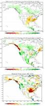 What Is A Climate Map Ncar Based Climate Model Joins Seasonal Forecasting Effort Ucar