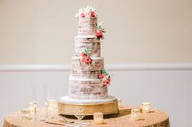 the best wedding cakes best southern wedding cake bakeriesdraper 50th
