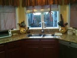 anderson bay windows caurora com just all about windows and doors 291e12 have anderson bay windows at my kitchen sink even with the double anderson bay