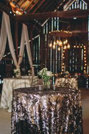 Elegant Halloween Wedding Ideas by Best 25 Classy Vintage Wedding Ideas On Pinterest Vintage