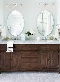 Costco Bathroom Vanities by Bathroom Extraordinary Sink Cabinets Lowes Lowes Bathroom