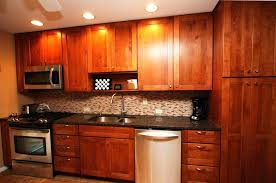42 inch white kitchen wall cabinets single wall kitchen cabinets with 9 ft ceilings page 1