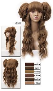 Wigs By Vanity 56 Best Wig Images On Pinterest Cosplay Wigs Cosplay Hair And