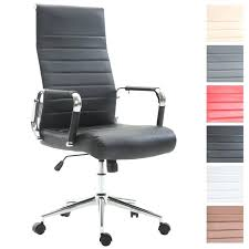 fauteuil bureau haut de gamme fauteuil de bureau haut chaise bureau chaise bureau chaise bureau