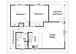 granny flat floor plan granny flat floor plans sydney granny flat builders bungalow homes