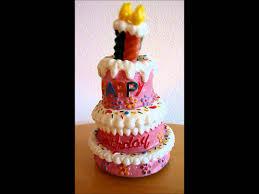 singing birthday singing birthday cake