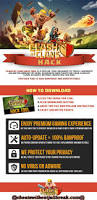 the 25 best clash of clans gems ideas on pinterest clash of