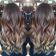 2015 hair color for women sexy ombre hair style for women 2015 styles weekly