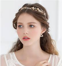 decorative hair pins decorative hair pins for females style hair styles
