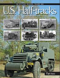 military vehicles us military vehicles u2014 david doyle books
