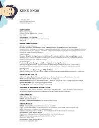 interior designer resume sample graphic design resume examples 2011 writing a persuasive essay interior designer resume samples photography graphic design web tendencies inspiration roundups