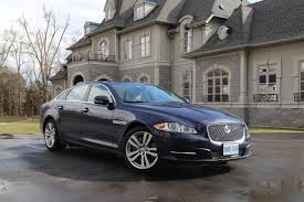 jaguar xj type 2015 review 2015 jaguar xjl 3 0 awd canadian auto review