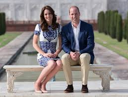 find out why kate middleton always slants her legs when she sits