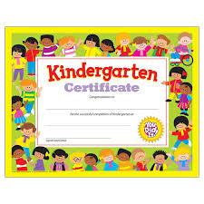 award u0026 certificate supplies shop amazon com
