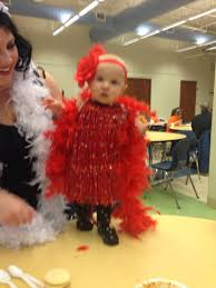 halloween costumes for 7 month olds homemade baby flapper costume that i made at halloween for my 7