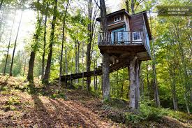 tiny home airbnb tiny house vacation rentals on airbnb tiny house listings