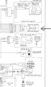 network switch schematic symbols get free image about wiring