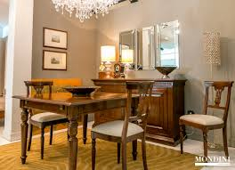 sedie classiche per sala da pranzo sedie classiche da cucina le migliori idee di design per la casa