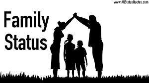 get whatsapp status for family best family quotes 2017
