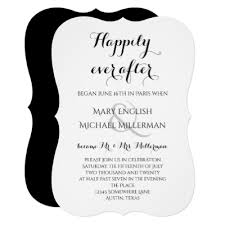 post wedding reception invitations post wedding reception invitation nautical zazzle
