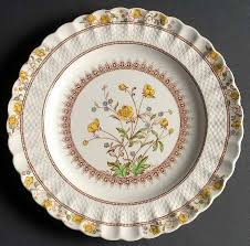 spode buttercup backst at replacements ltd page 1
