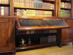 bookcase shelf support pins shelves walmart ladder white x