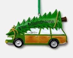 woody wagon etsy
