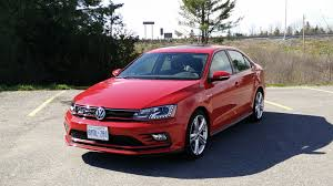 silver volkswagen jetta day by day review 2016 volkswagen jetta gli expert reviews