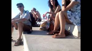 sea organ croatia youtube