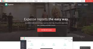 Mobile Expense Reporting by Getting Started With Zoho Expense