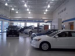 honda streetsboro used cars honda streetsboro oh 44241 car dealership and auto