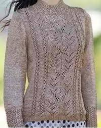 s sweater patterns free knitted sweater patterns for anaf info for