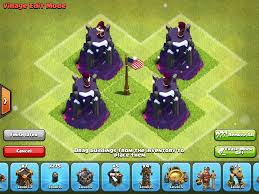 best wizard wallpapers clash of clash of clans wizard towers levels stats u0026 tips clash of