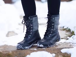 ugg s adirondack tweed boots ugg adirondack ugg boot ugg adirondack and