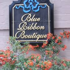 ribbon boutique blue ribbon boutique closed cosmetics beauty supply 208