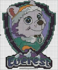63 schemi paw patrol images puppy patrol paw
