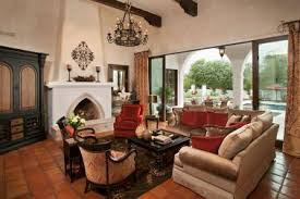 Mediterranean Decor Living Room by 25 Mediterranean Style Living Room Ideas Bewitching Living Room