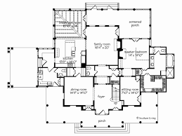 plantation home floor plans 65 new stock of plantation floor plans house floor plans ideas